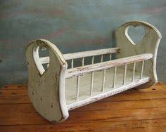 doll cradle plans includes free pdf download dolls patterns