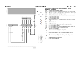 99 passat headlight wiring diagram efcaviation com