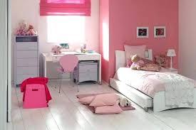 chambre de fille de 8 ans decoration chambre fille 8 ans deco chambre fille 2 ans decoration