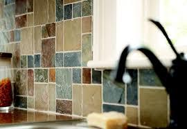 diy kitchen backsplash ideas best diy kitchen backsplash tile