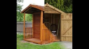new 25 garden sheds designs ideas inspiration design of best 25