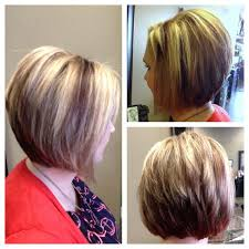 short chunky hairstyles ideas about short chunky bob hairstyles cute hairstyles for girls