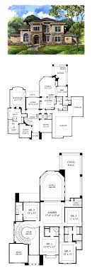 4 bedroom 3 5 bath house plans 4 bedroom house plans tuscan adhome