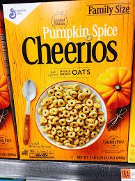 reign of pumpkin pumpkin spice and halloween horror 2016