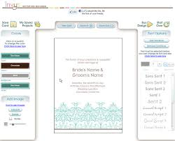 invitation maker online invys online invitation maker webware hub