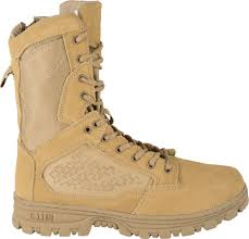 Most Comfortable Police Duty Boots Tactical Boots U0027s Sporting Goods