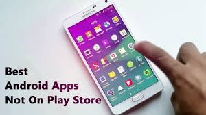 apps android 20 best android apps not on play store of 2018