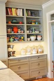 Kitchen Cabinet Paint Color Kitchen Cabinet Paint Color Is U201cwhite Dove Benjamin Moore