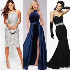 find your perfect dress amanda ferri durban dress boutique