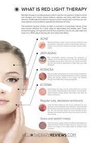 red light therapy skin benefits dr riekie smit led light therapy has so many benefits facebook