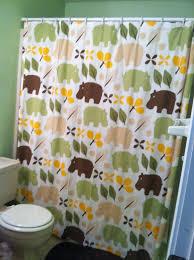 kids bathroom shower curtain sweden flag shower curtain bathroom decor fabric kids bath