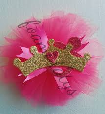 corsage de baby shower corsage invitadas baby shower niña princesa baby shower