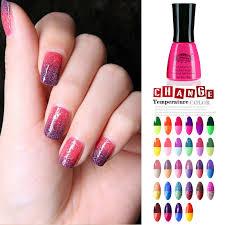 choose 1 peel off nail polish tape latex finger skin protect glue