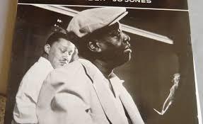 Art Tatum Blind How Machine Learning And Jazz Piano Luminary Art Tatum Power