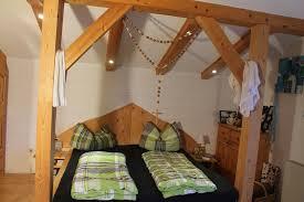 Schlafzimmer Naturholz Galerie Der Seite Naturholz Traeume At