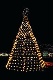 outdoor tree lights tekino co