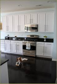 chrome kitchen cabinet handles black handles for kitchen cabinets inspiration contemporary cabinet