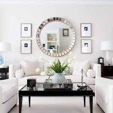 12 gorgeous black u0026 white living room designs blog hipvan