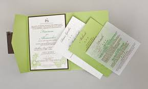 indian wedding invitation ideas modern indian wedding invitations badbrya