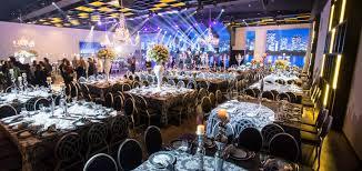 wedding club ceremony u0026 wedding venues reception halls