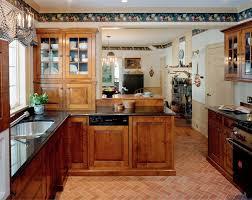 plan de travail cuisine prix plan de travail quartz leroy merlin 6 cuisine plan de travail
