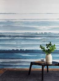 kv condo wallpaper wall murals a home decor trend i m loving watercolor wallpaper wall mural home decor house inspiration