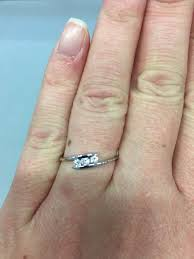 forum mariage ma bague de demande en mariage seine maritime forum mariages net