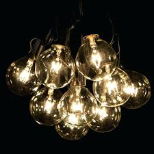 pull cord light fixture lowes pull string lights fixture lowes medium image for indoor light
