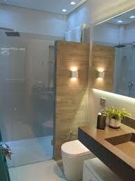 best modern bathroom lighting ideas on pinterest modern