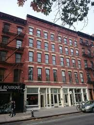 502 la guardia pl in greenwich village sales rentals