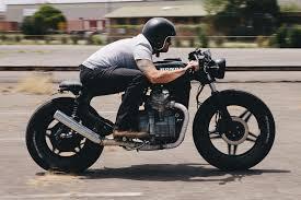 honda cx damien u0027s 1982 honda cx500 u2013 throttle roll