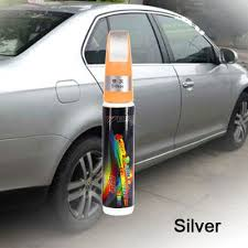 online get cheap silver car paint colors aliexpress com alibaba