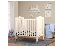 portable cribs mega babies usa baby furniture strollers