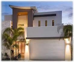 Home Design For Narrow Land Beautiful Narrow Lot Home Designs Sydney Photos Decorating