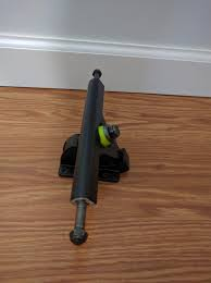 Used Laminate Flooring For Sale For Sale Used Torqueboard Truck Caliber 2 Clone Used Items For