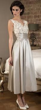of the dresses best 25 special dresses ideas on marriage dress