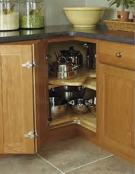 Corner Cabinet Solutions In Kitchens 34 Best Kitchen Hinges Images On Pinterest Kitchen Hinges