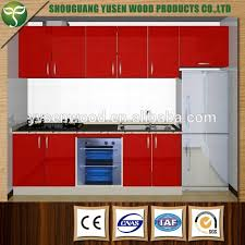 Magic Kitchen Cabinets Magic Kitchen Doors Source Quality Magic Kitchen Doors From Global