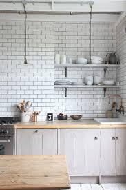glass kitchen backsplash tiles kitchen glass kitchen backsplash ideas yellow kitchen tiles