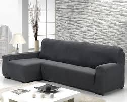 housse pour canapé sur mesure housse canape d angle sur mesure canapé idées de décoration de