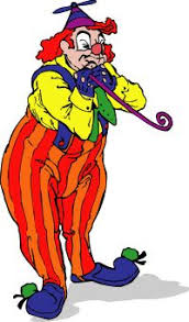 clowns for hire for birthday party clowns for hire kids birthday children party entertainment in
