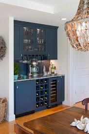 Bastille Bar Cabinet Appealing Dining Room Bar Cabinet 25 Best Dining Room Bar Ideas On