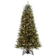 christmas decorations argos
