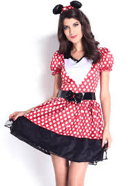 online buy wholesale kitty halloween costumes from china kitty