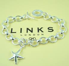 links silver bracelet charms images Links of london bracelets uk shop on sale links of london jpg