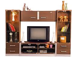 home furniture modern office furniture lab u0026 marine solutions