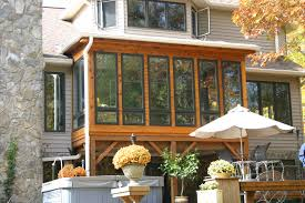 house review outdoor living spaces professional builder reviews deck builder outdoor spaces