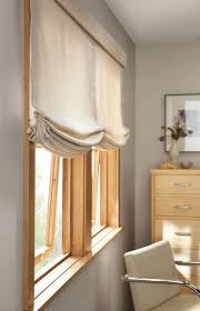 146 best roman shades images on pinterest curtains window