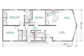 design a basement floor plan basement floor plans exles guru designs amazing basement