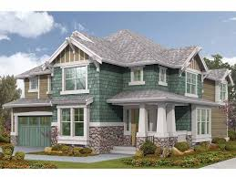 modern craftsman house plans 116 best where the buffalo roam images on craftsman